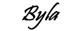 بایلا