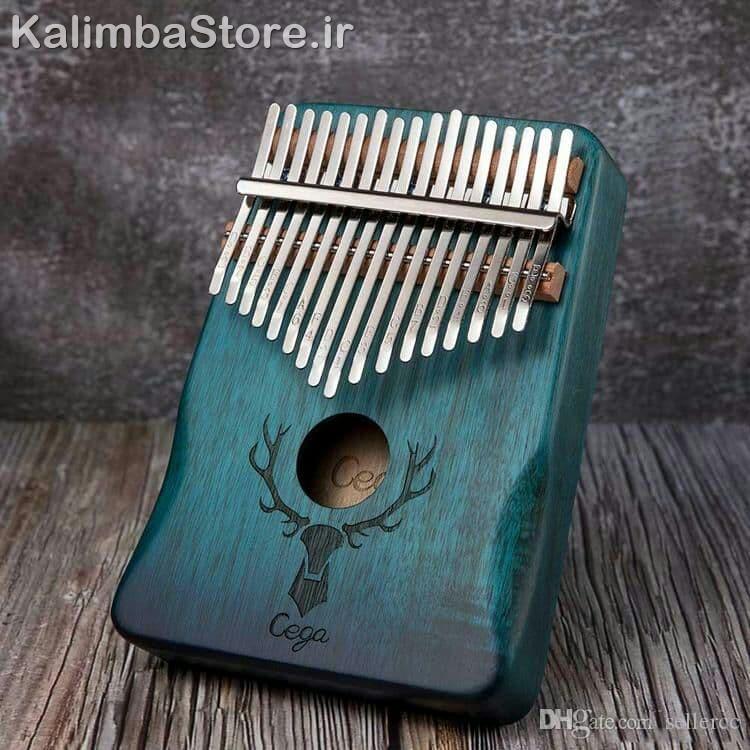 خرید کالیمبا سگا 02c
