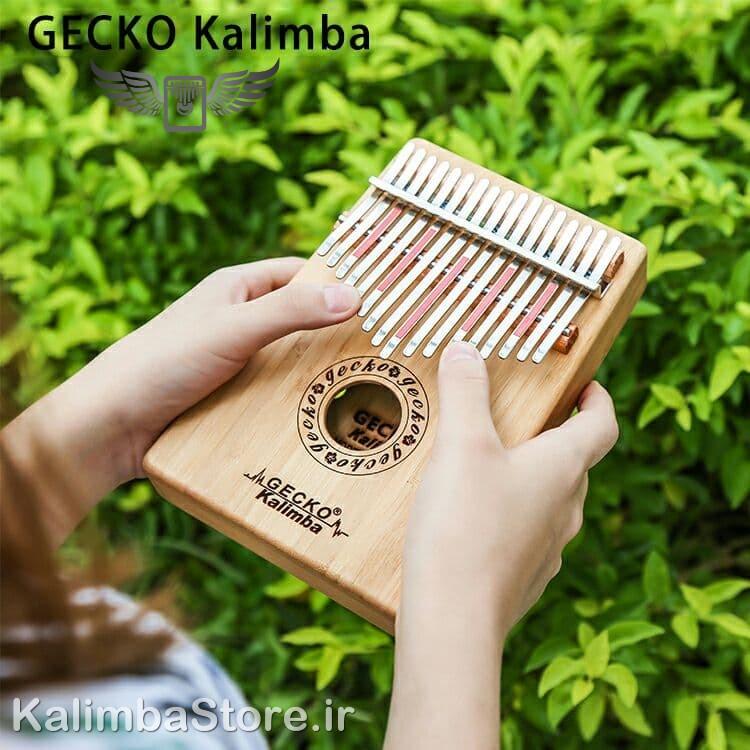 خرید کالیمبا جکو BA