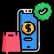 خرید آنلاین کالیمبا